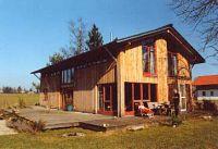 Einfamilienhaus Stephanskirchen
